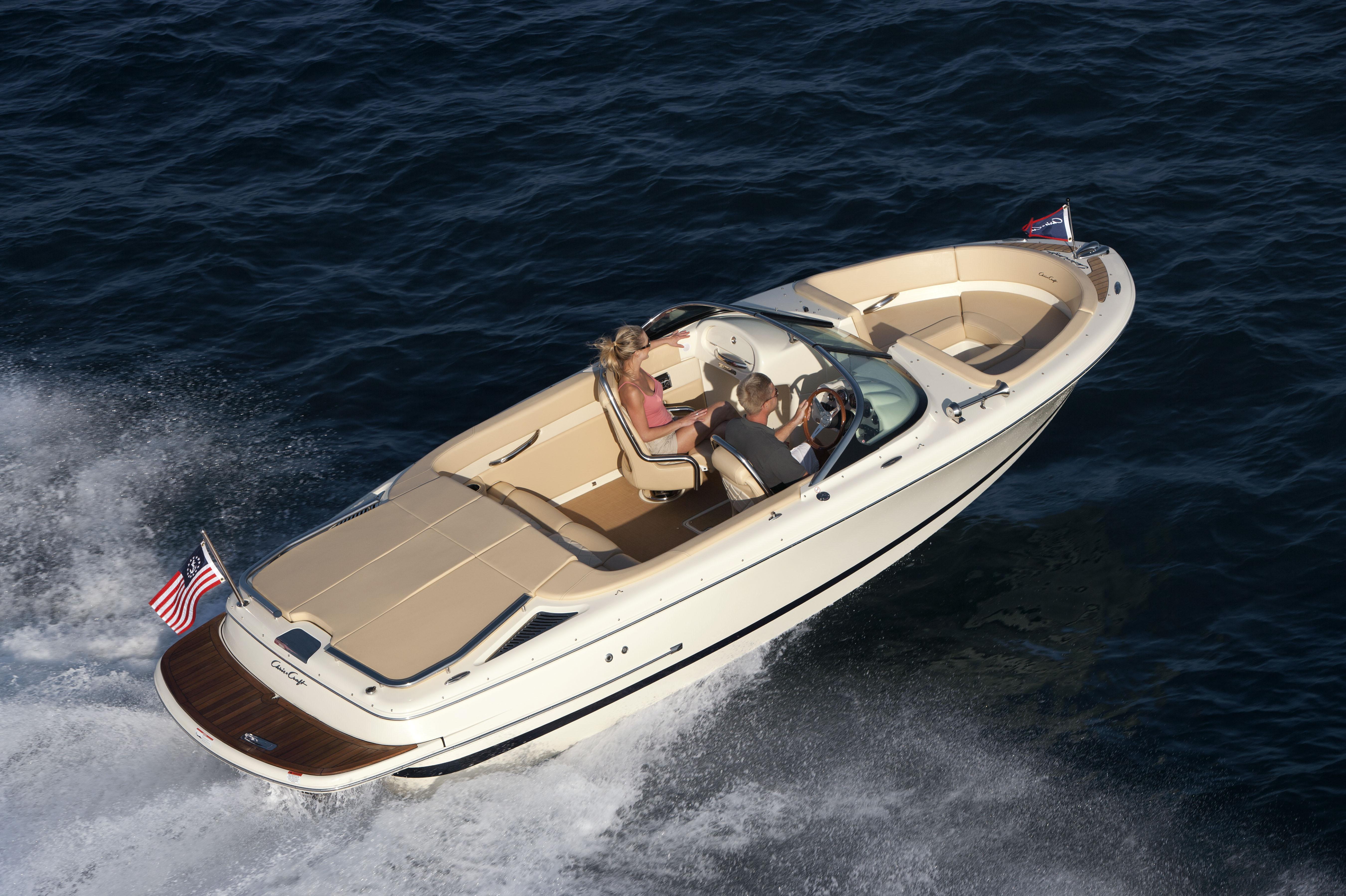 Articles - Dave Bofill Marine - Long Island Boat Dealer