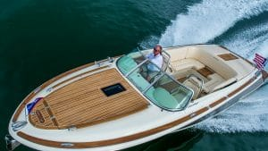 Articles - Dave Bofill Marine - Long Island Boat Dealer