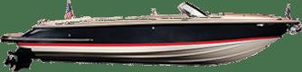 Corsair-Series