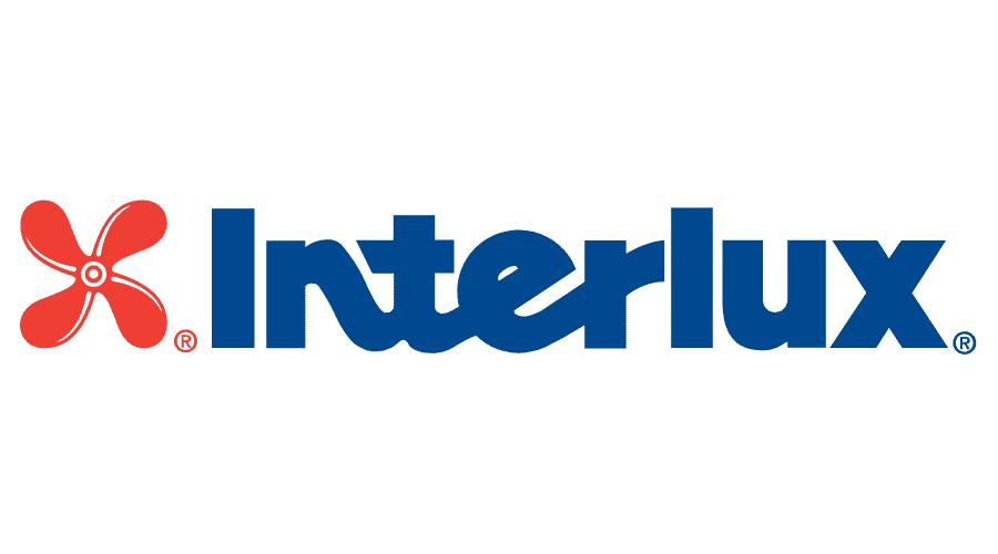 interluxe
